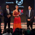 B Town Stars Perform at Credai's Real Estate Awards