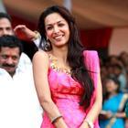 Bollywood Dahi Handi Event 2012 in Mumbai