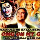 Latest Hindi Movies Poster Of 2012