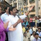 Bollywood Celebs To Light Up Dahi Handi Celebration