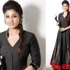 59th Filmfare Awards South Winner Stills