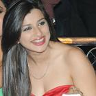 South Sizzlers Latest Stills at South Awards