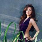 Spicy Divas Hot Photo Shoot Pics