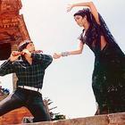 Upcoming Hindi Movie Deewana Main Deewana Latest Stills