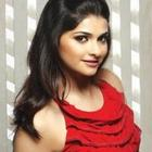 Prachi Desai Look Different In Different Costume