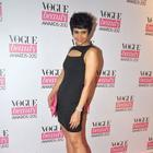 Some Pics Of Hot Celebs at Vogue Beauty Awards 2012