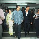 Poonam,Shatrughan,Sonakshi And Akshay Kumar Catch Kishan vs Kanhaiya