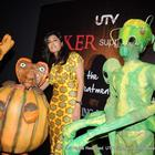 Chitrangada Stars in PETA and Joker And Against Testing Cosmetics