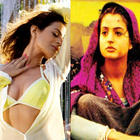 Amisha Patel The Kaho Na Pyaar Hai Actress Stuck To The Cute Girl Image For Most Part of Her Career,Until She Went For A Modish Makeover in Thoda Pyaar Thoda Magic