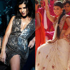 Jacqueline Fernandez Starred As The Simple,Likeable Jasime in Aladin and Soon Enough Scorched The Screen With Her Item Number in Housefull Before Playing The Bold Model in Murder 2