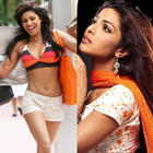 Priyanka Is Known For Her Depiction of Hot Characters in Films Like Aitraaz,Don and Dostana,At The Same Time,She Has Experimented With Simple Looks in Barsaat and More Recently Agneepath
