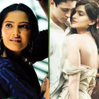Sonam Kapoor Started Off in Safe Mode With Sawaariya, But Realised Soon Enough That She Had To Add A Dash Of Glamour To Her Career