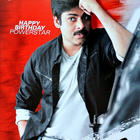 Cameraman Ganga Tho Rambabu Movie Pawan Kalyan Latest Posters