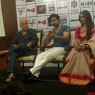 Raaz 3 Crew Promote Their Upcoming Film In Kolkata