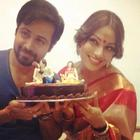 The Serial Kisser Emraan and Hot Bipasha Takes The Cake During The Promotion Of Raaz 3