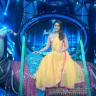 Kareena Kapoor Promote Her Upcoming Movie Heroine On The Sets Of Indian Idol