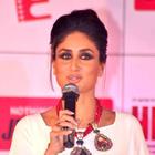 Kareena Kapoor Unveiled The Jealous 21's Latest Collection in Mumbai
