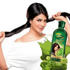 Priyanka Chopra For Dabur Amla Hair Oil
