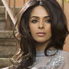 Bollywoods Fainted List