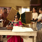 Bollywood Upcoming Romance Comedy Movie Ajab Gazabb Love Pics