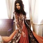 Sonam Kapoor Shoot For Shehla Khan Spring Summer 2012 Collection