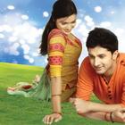 Viraat Vellanki and Prakruthi in Good Morning Movie