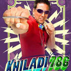 Akshay Kumar Transformation From Action Hero To Comedy King