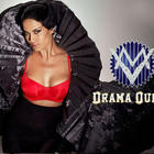 Veena Malik Drama Queen Hot Photo Shoot