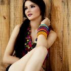 Sejal Sharma Latest Hot Photos