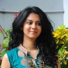 Kamna Jethmalani Latest Hot Chudidhar Stills At Band Balu Movie Opening