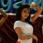 Samantha in Yeto Vellipoindi Manasu Tamil Movie