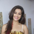 Tamil Actress Madhurima Latest Hot Photo Gallery