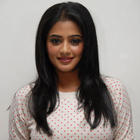 South Hottie Priyamani Latest Stills
