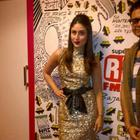 Kareena Kapoor Promote Heroine at Red FM 93.5