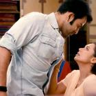 Aiyyaa Movie Rani Mukherjee Cute Hot Stills