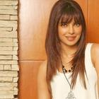 Priyanka Chopra's Exclusive Photo Shoot For Hindustan Times