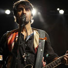 Ranbir Kapoor Latest Still In Rockstar