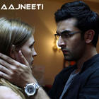 Ranbir Kapoor A Still From The Movie Raajneeti