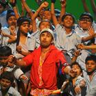 Ranbir Kapoor Teri Tai Tai Phiss Song Still In Chillar Party