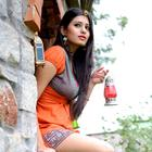 Deepa Sannidhi Latest Photoshoot Stills
