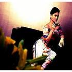 Kareena Kapoor's Filmfare Cover Shoot