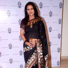 Kajol and Other Celebs at The Launch Of Sherle Wagner Store