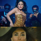 Kareena Kapoor in Main Heroine Hoon Song Hot Stills