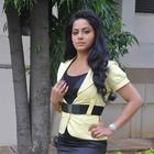 Telugu Actress Rachana Maurya Hot Stills