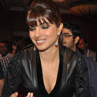 Priyanka Chopra Hot Photos at Music Album In My City Launch
