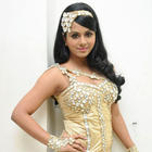 Rachana Mourya Hot Photos At Rebel Audio Release