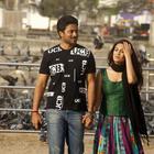 Kannada Action and Romantic Movie Edhegaarike Latest Stills