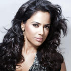Bold Babe Sameera Reddy Latest Hot Photo Shoot