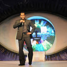 Salman Khan Launches Bigg Boss Season 6