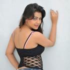 Priyanaka Tiwari Hot Sexy Pose Photo Shoot